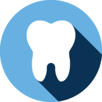 Preventive Tooth Icon